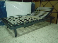 Gran oferta en cama articulada
