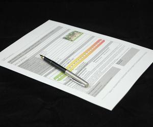 Certificaciones eléctricas