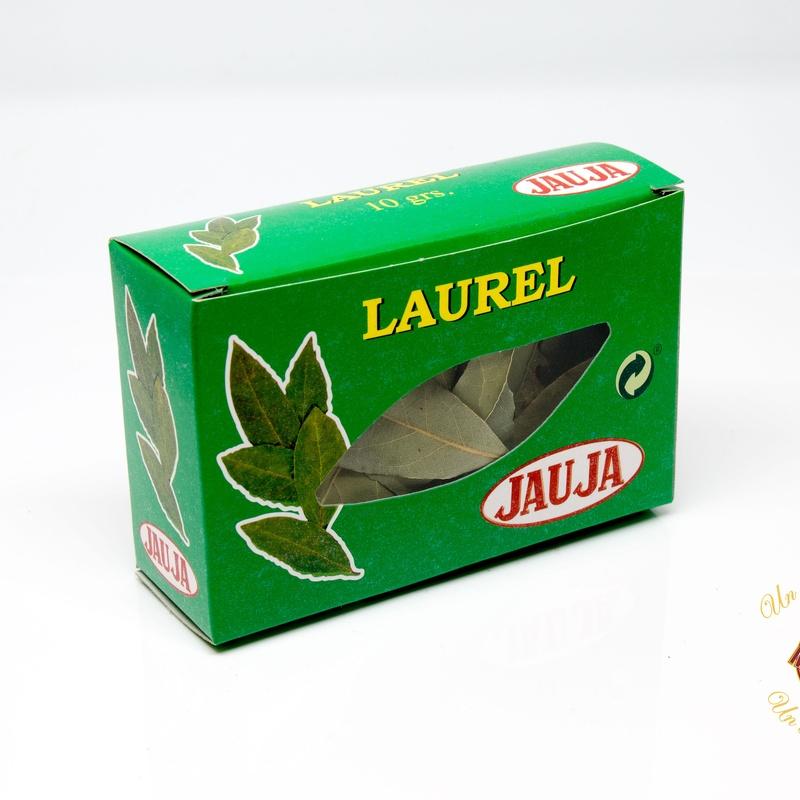 Especias: Productos de Mundifruit