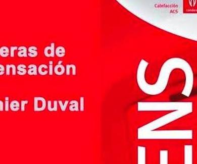 LOS MEJORES PRECIOS DE CALDERAS SAUNIER DUVAL