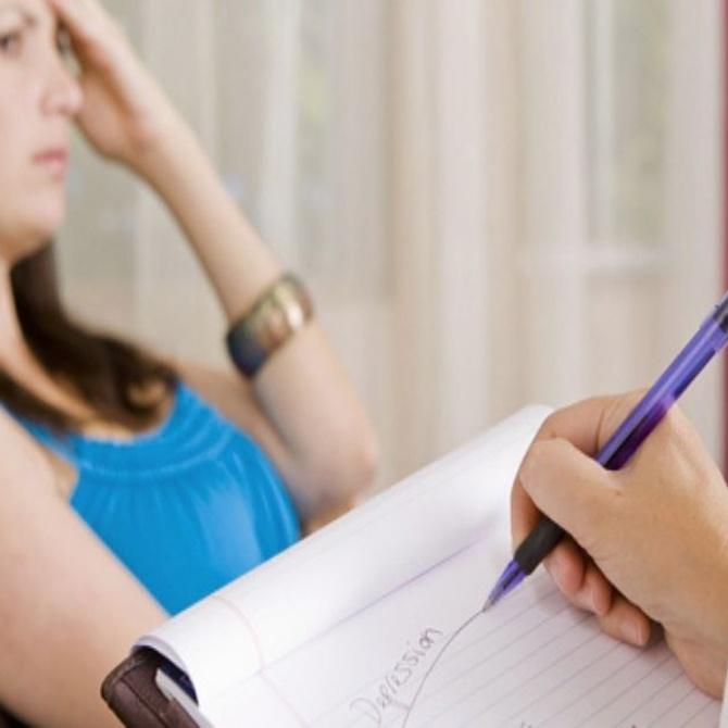 Tipos de trastornos obsesivo compulsivos