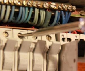 La importancia del certificado eléctrico