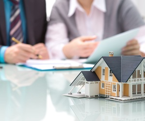 Multi-risk home insurance