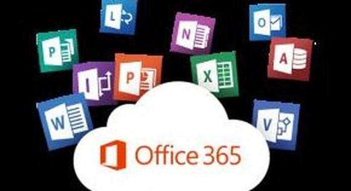 Office 365: Qué ofrecemos de Cotel Comercial Telefónica, S.L