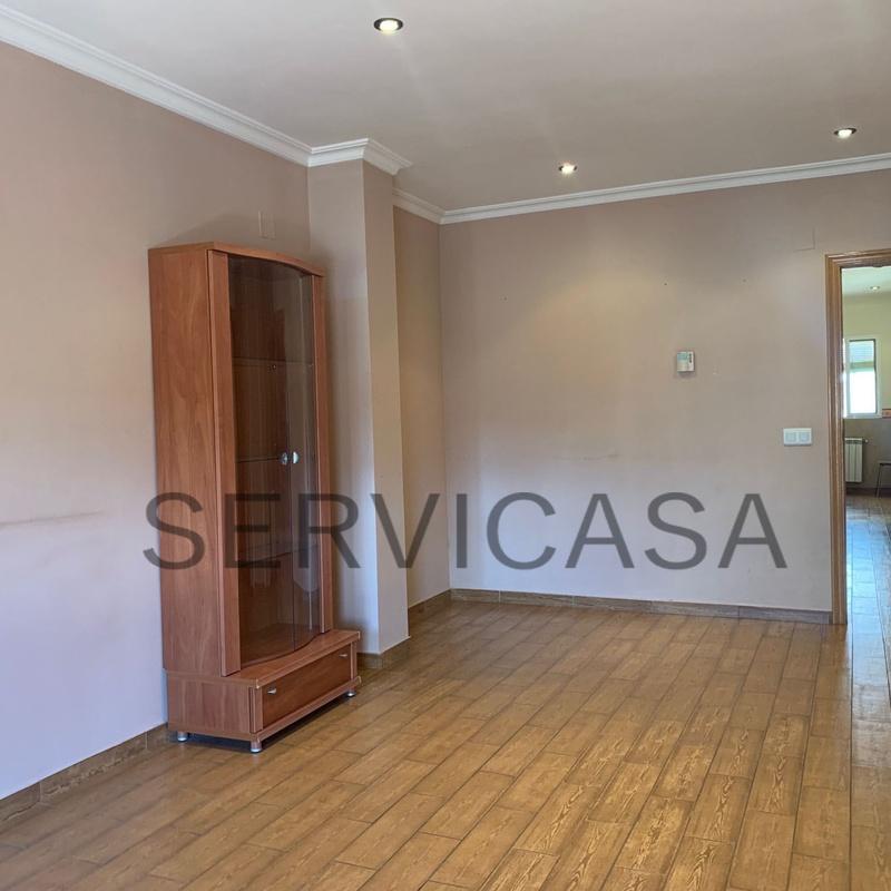 Pisos en venta 110.0000€: Compra y alquiler de Servicasa Servicios Inmobiliarios