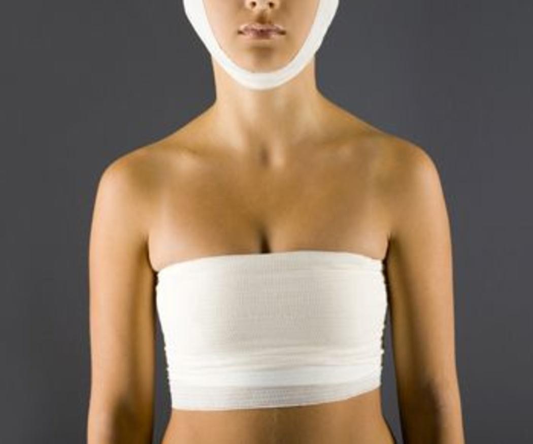 Ventajas de la cirugía plástica