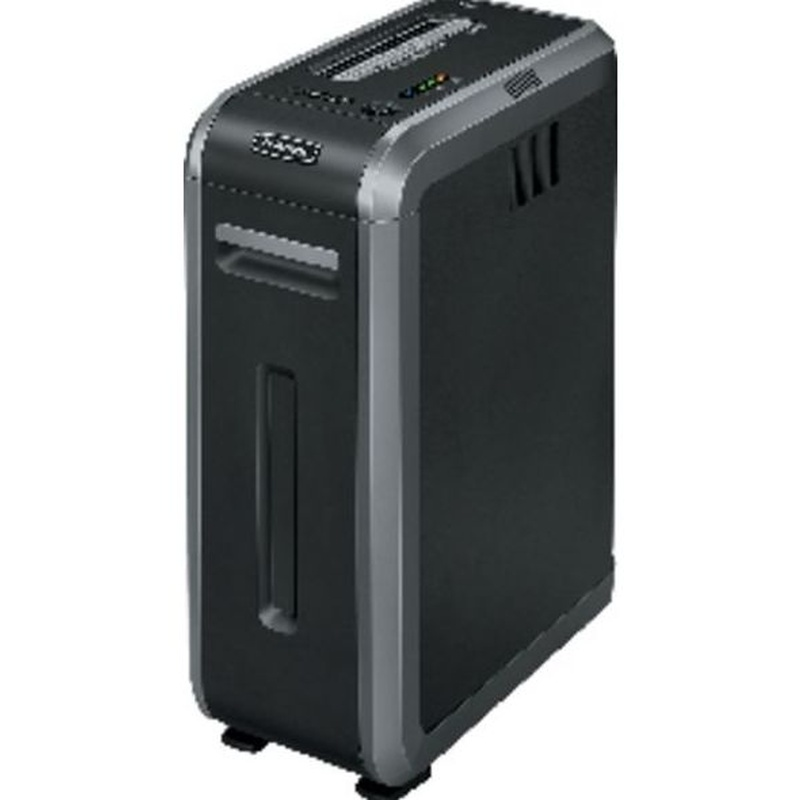 DESTRUCTORA FELLOWES 125i
