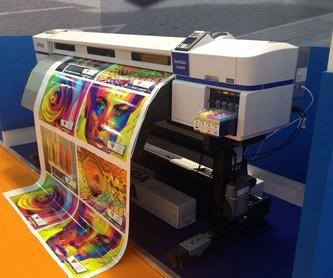 Invitaciones: Productos de Imprenta Santa Rita, S.L.