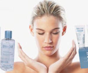 Todos los productos y servicios de Centros de estética: Centro de belleza y medicina estética Lucy Lara
