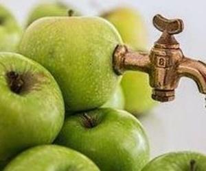 Tópicos sobre el alcohol  Alcázar de San Juan