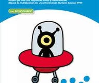 Pepe, el panda - toca y siente: Librería-Papelería. Artículos de Librería Intomar