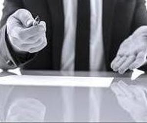 Todos los productos y servicios de Corredurías de seguros: R. Couselo corredor de seguros