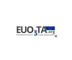 Avalon Soluciones Eco Sostenibles es miembro de EuOTA Asociación Europea de Comercio de Ozono