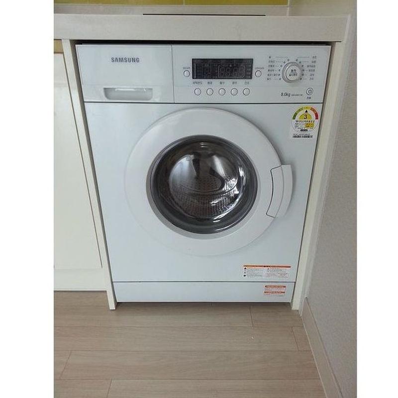 Gama blanca: Productos y servicios de Electrodomésticos Waldy