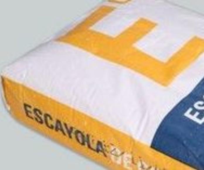 Escayola