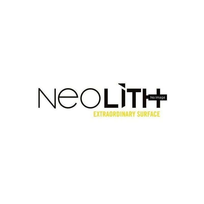 Neolith: Productos y servicios de Premier Estudio de Cocinas