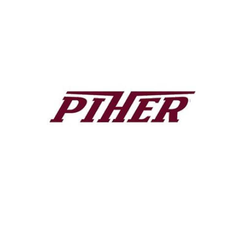 Piher: Productos y Servicios de Suministros Industriales Landaburu S.L.