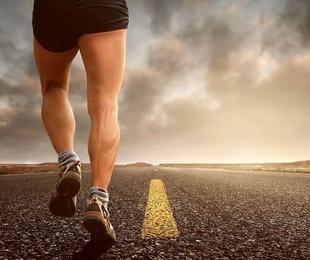Lesiones musculares, articulares, ligamentosas y neurológicas