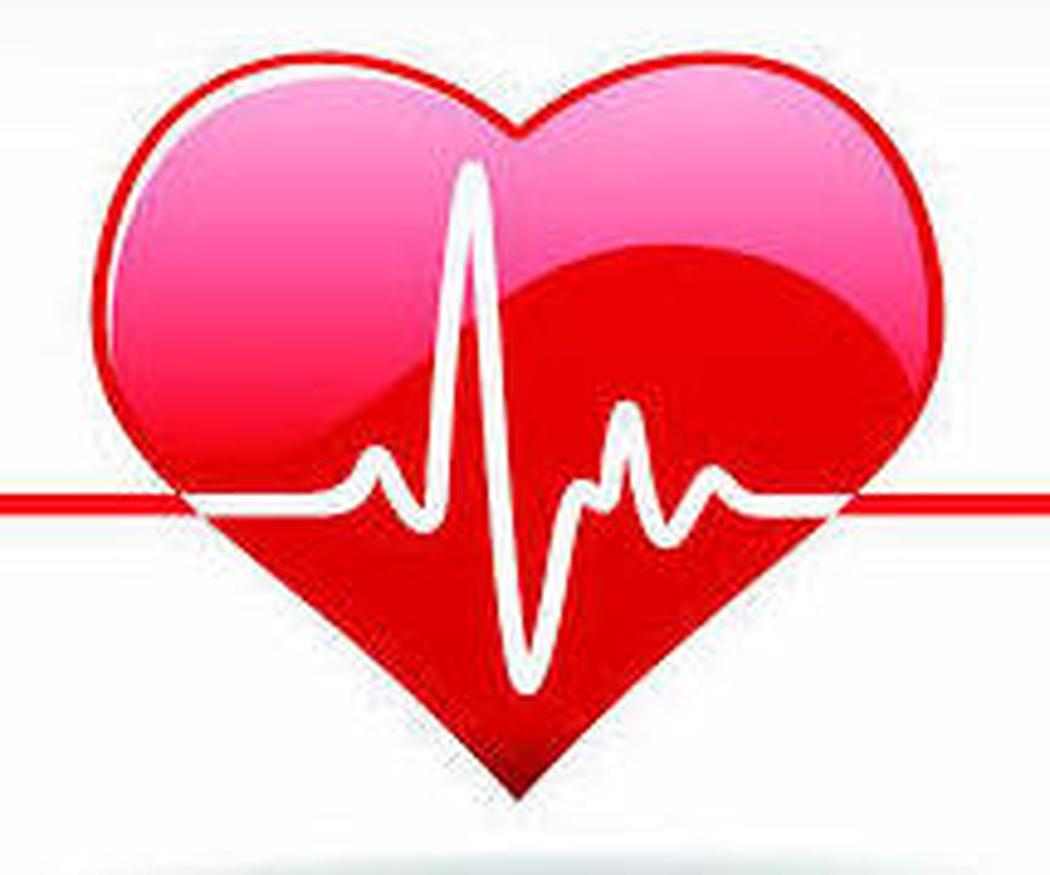 ¿Cuándo ir al cardiólogo?