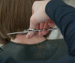 Los mejores trucos para cuidar el pelo graso