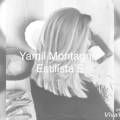Estilista de imagen Chamberí Madrid | Yamil Montagne Estilistas