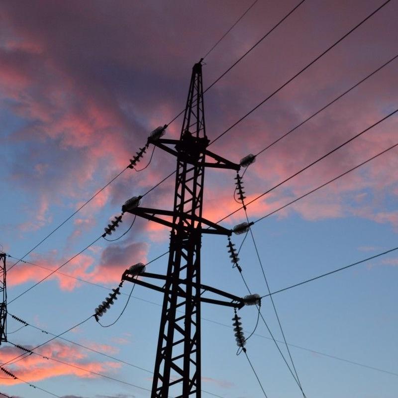 Instalaciones de alta tensión: Servicios de Kayros Ingeniería