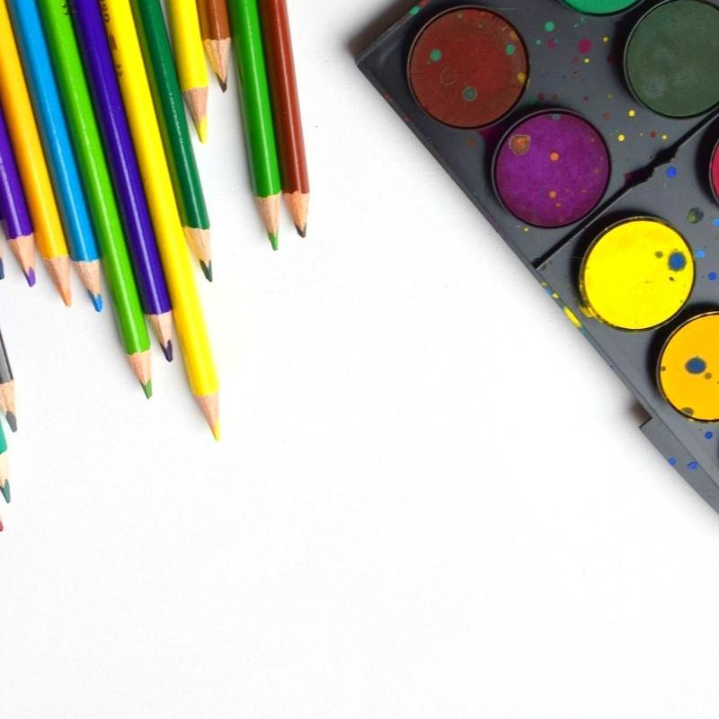 Material escolar: Servicios de Librería José