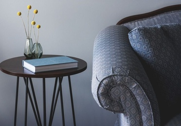 Venta de muebles nuevos y de segunda mano