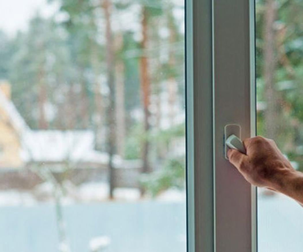 Cerramientos de cristal: ventajas para tu hogar