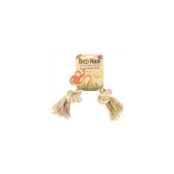 Cuerda Beco Rope 2 nudos: Productos y Servicios de Narval Mascotas