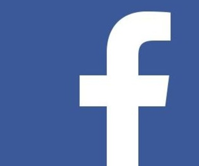 Visitanos en Facebook 