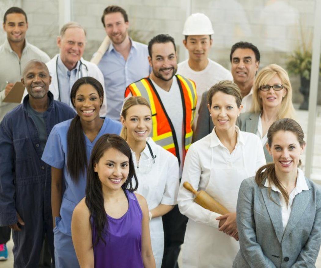 Legislación sobre ropa laboral