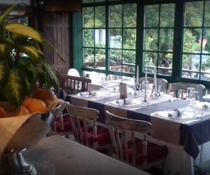 Restaurante italiano para eventos Lugo