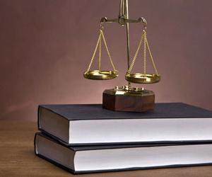 Derecho penal y de herencias