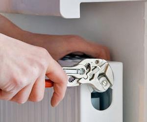 Instalación y mantenimiento de sistemas de calefacción