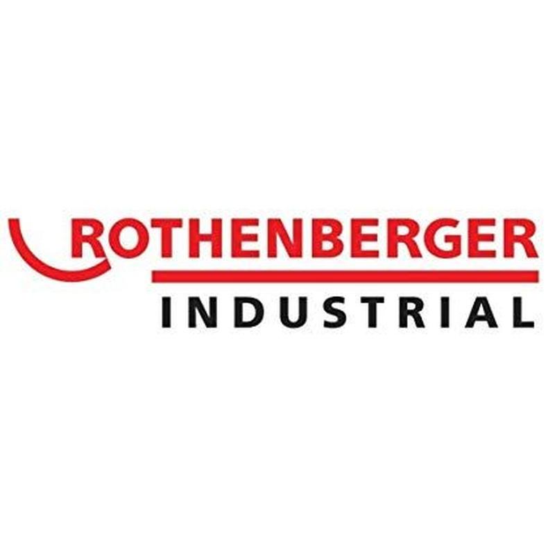 Rothenberger: Productos y Servicios de Suministros Industriales Landaburu S.L.