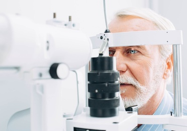 Orto- K y Topografía corneal