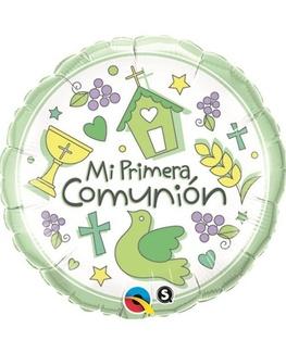 RECORDATORIOS, REGALOS, LIBROS DE COMUNION, MARCOS DE HUELLAS E INVITACIONES