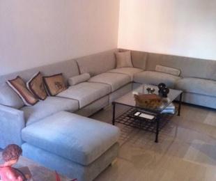 Ideas para tapizar tu sofá