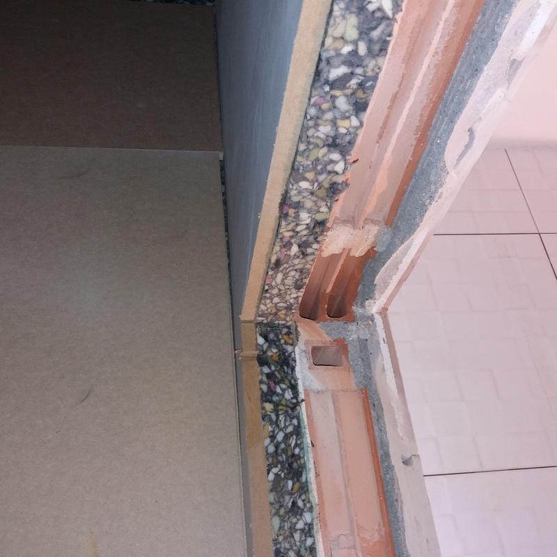 AISLAMIENTO ACÚSTICO DE DISCOTECAS Y SALAS DE FIESTA: Productos y servicios  de Acoustic Drywall