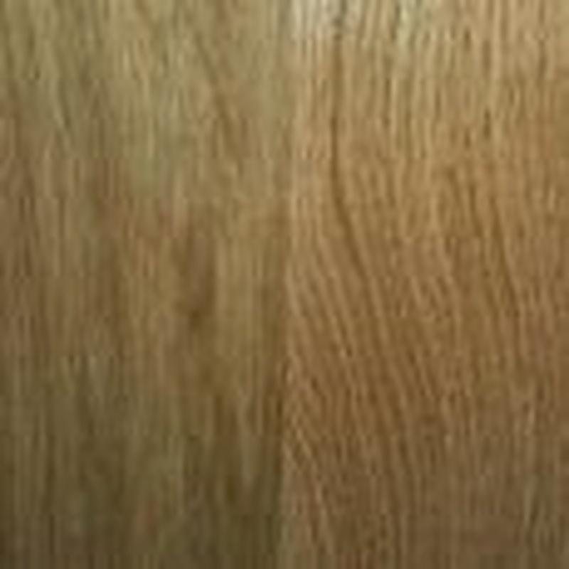 Roble Satinado premium 2 lamas. Hogares con naturalidad y acogedores. Colocado en Pedralbes. 37,56€ m2