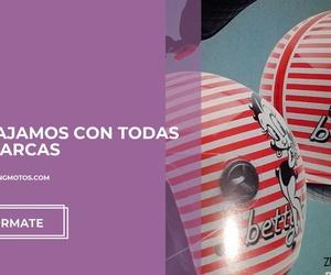 Talleres de motos en Alcobendas: MV Racing