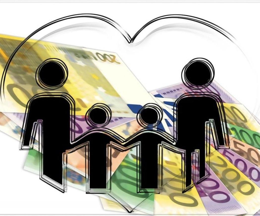 Los seguros sociales