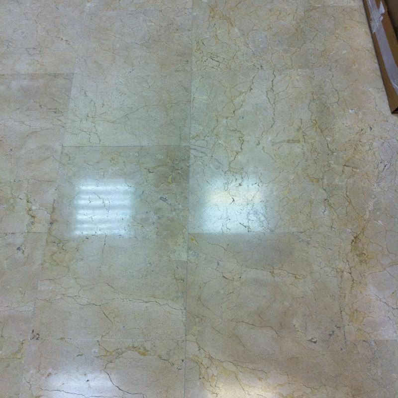 Limpieza de suelos Madrid