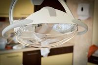 Clínica especializada en prótesis dental en Chiclana de la Frontera
