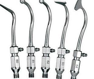 Cirugía ultrasónica