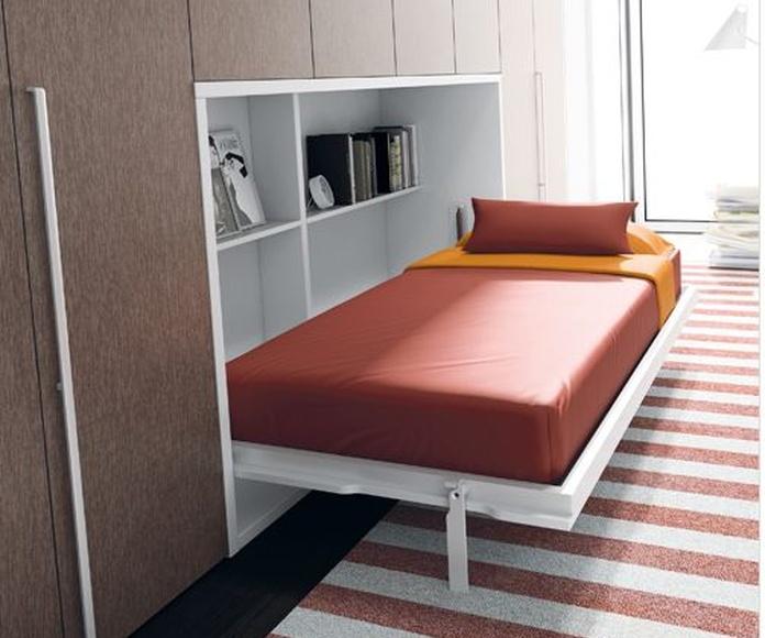 Muebles juveniles Ros