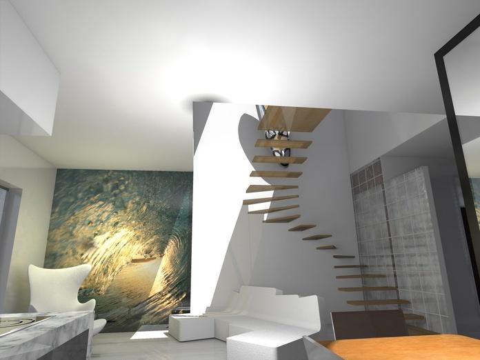 Wind Village. Urbanización Las Rosas, Ingenio: Proyectos en venta de Díaz y Muñoz Arquitectos