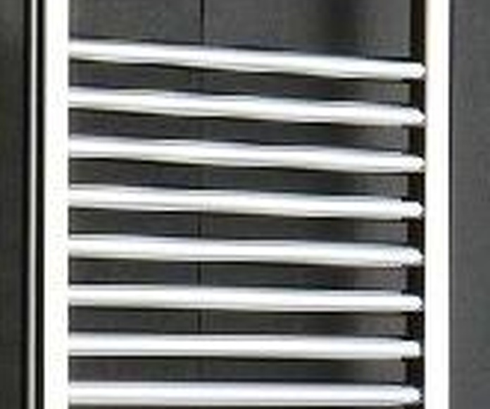 Calefacción: SERVICIOS de Calefacciones Hermanos Córdoba, S. L.