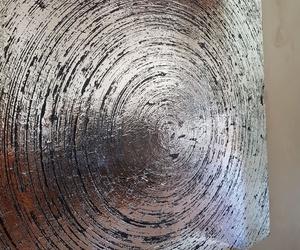 Cuadro Decorativo de 1,10 x 1,10 cm